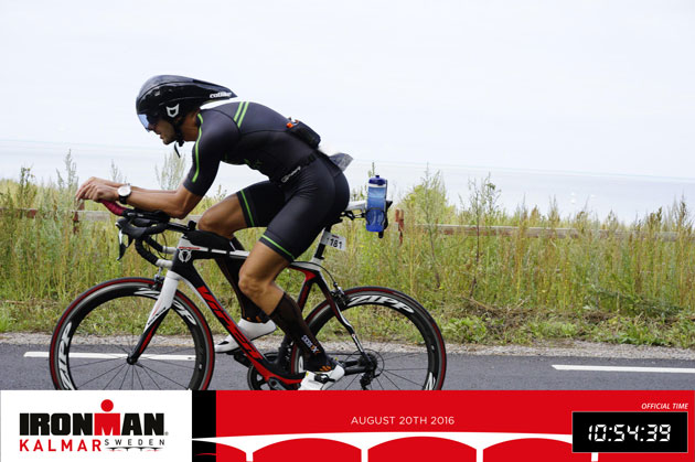 Ironman Kalmar