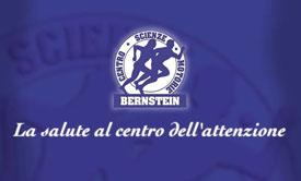 Centro Benstein